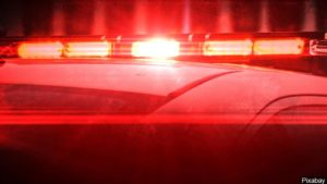 Deadly Collision Left One Dead, Two Injured in Grimes County