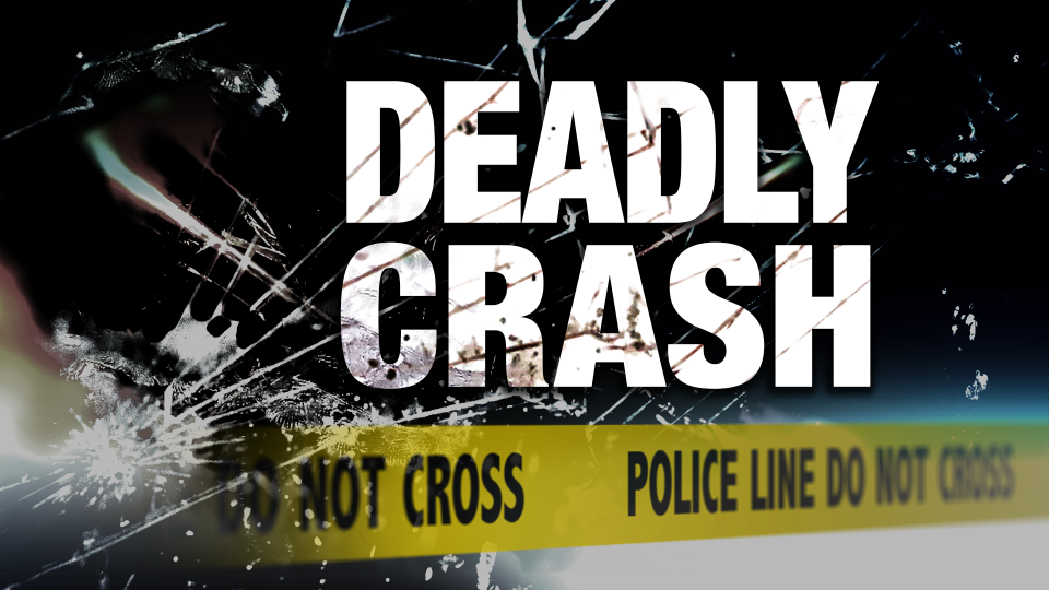 Vehicle-Train Collision Left One Dead in Randall County