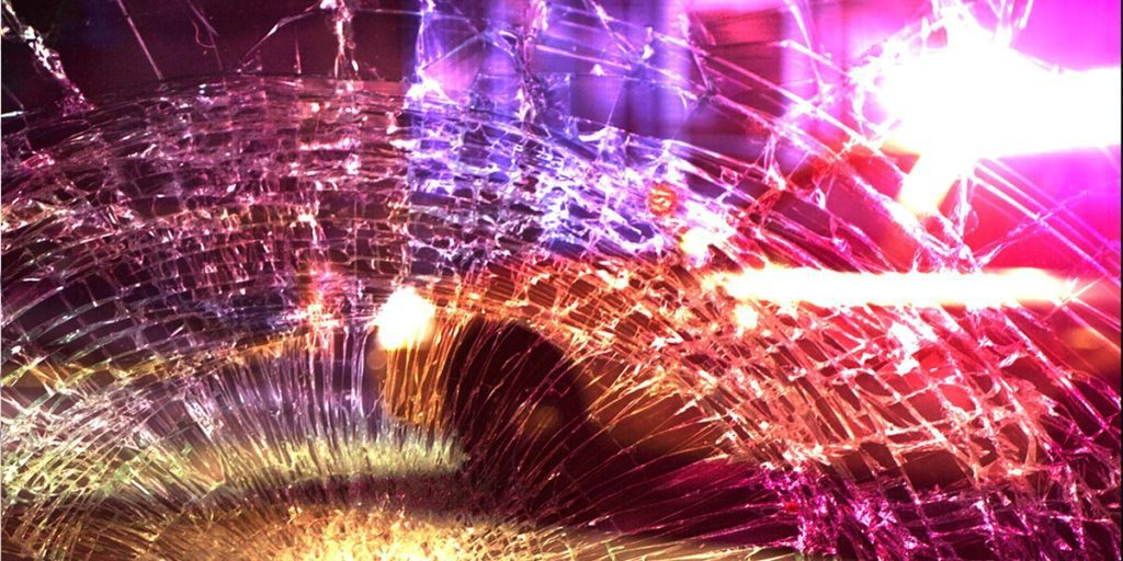 One Dead, One Injured in Archer County Wreck