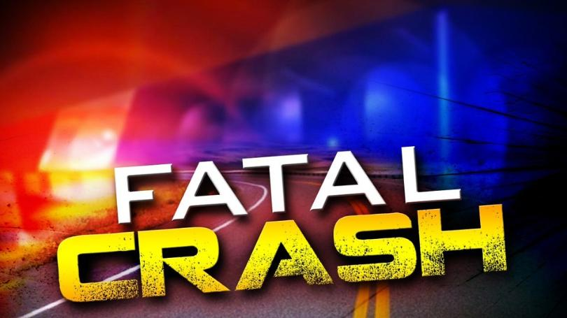 One Killed, Another Injured in Deadly Highway 285 Accident