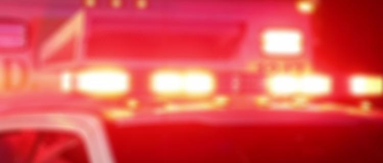 One Killed, Four Injured in Multi-Vehicle Wreck on Highway 80