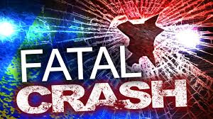 One Killed, Two Hospitalized in Gregg County Wreck