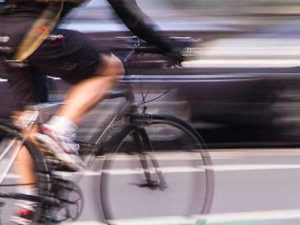 Houston-Bicycle-Accident-Lawyers
