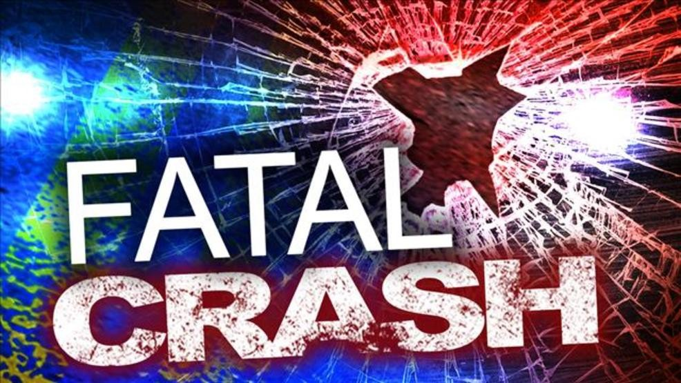 One Person Killed after Crash near Austin Airport