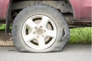 tire defect attorney
