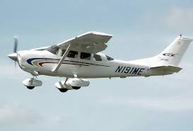 Two Dead after Plane Crash in Shelby County