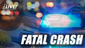 three killed in head on wreck in san angelo