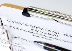 personal injury lawyer humble tx
