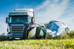 Is It Worth Hiring a Truck Accident Lawyer?